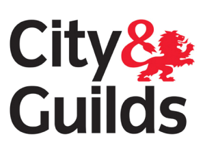 city-and-guilds-logo